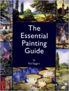 The Essential Painting Guide